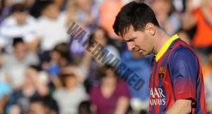 220803-lionel-messi-new-sad-740