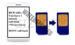 Beware-of-SIM-card-cloning-missed-calls-