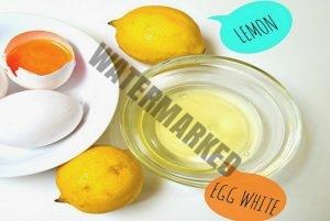Egg-White-And-Lemon-Juice2