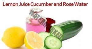 LemonJuice-Cucumber-Rose