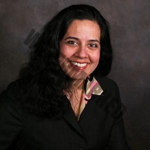 Sujana-S-Chandrasekhar