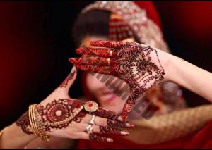 bridal-Mehandi-Design.jpg Ttadition
