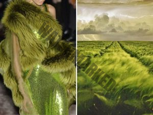 the natural world with dress designs.16
