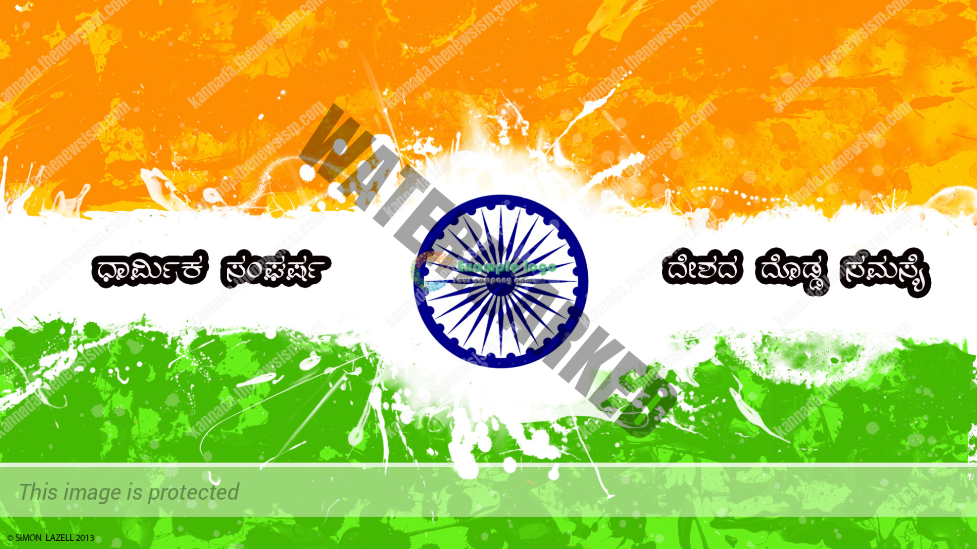Indian-Flag-Wallpapers-HD-Images-Free-Download-2 - TheNewsism