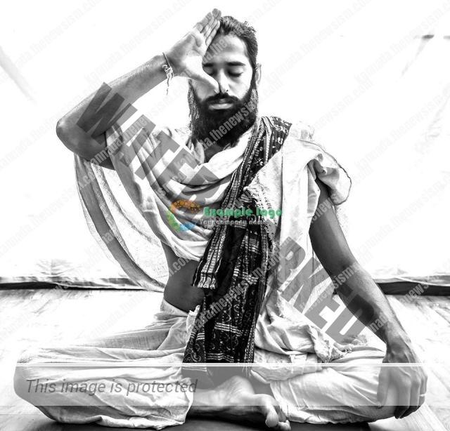 Pranayam_Aug_25_2014_572a49a180a37