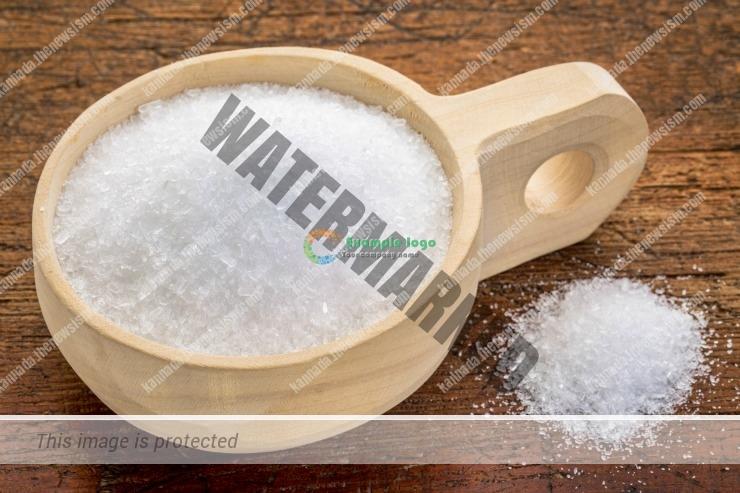 epsom-salts-for-the-bath
