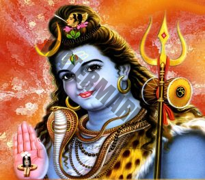 lord_shiva_wallpaper_3