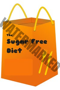 sugar-free-diet-shopping-list-1