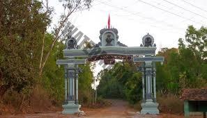 bhuva5