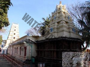 sri-kodandarama-temple_1418972962
