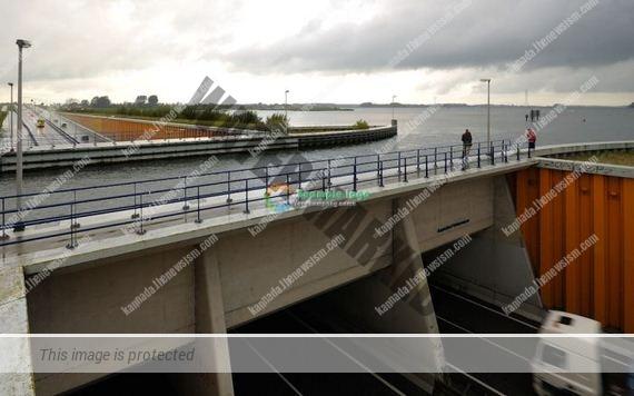 05-aquaduct_veluwemeer