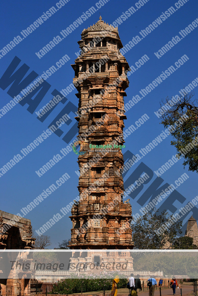 800px-tower_of_victory