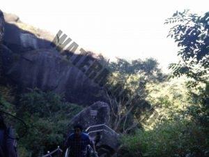 wayanad-photos-edakkal-caves-shareiq-1451883267-520227-jpg-destreviewimages-500x375-1451883267