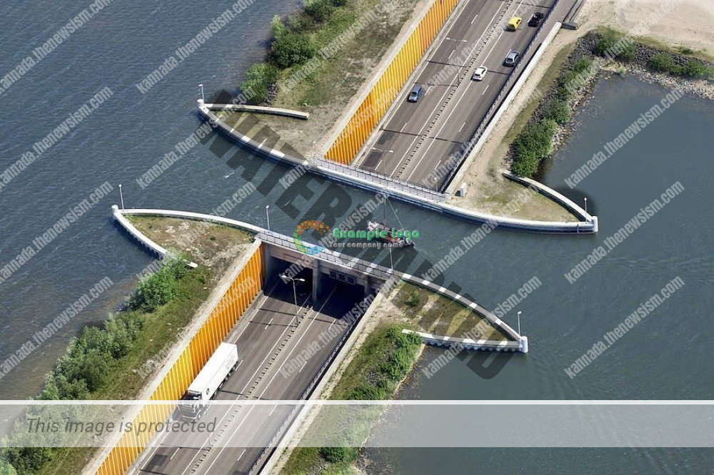 aqueduct-veluwemeer-water-bridge-built-by-the-dutch-that-breaks-the-laws-of-physics-1