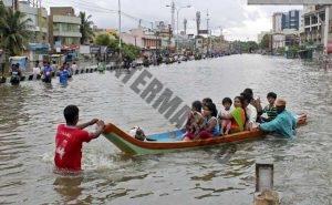 chennai-rains-boat-reuters_650x400_51449076746