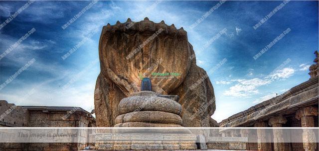 lepakshi_veerabhadra_temple-2