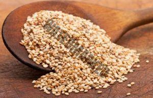 Health-Benefits-Of-Sesame-Seeds-To-Your-Diet