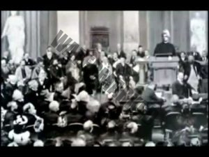 SWAMI-VIVEKANANDA'S-SPEECH-AT-WORLD-PARLIAMENT-OF-RELIGION-CHICAGO