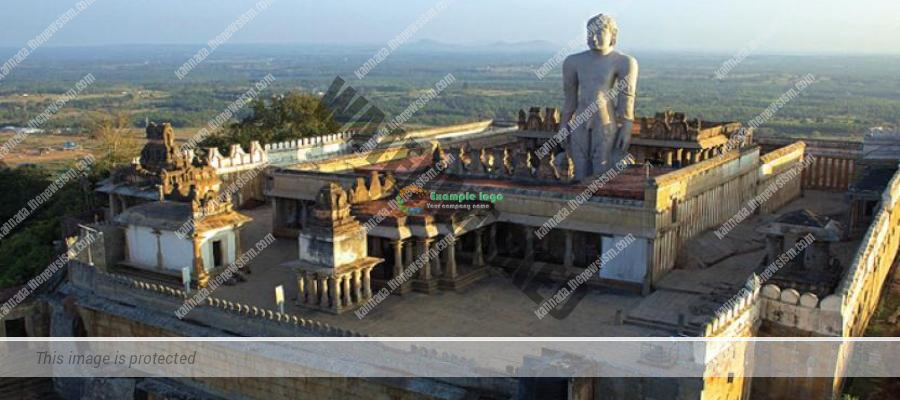 Shravanabelagola2