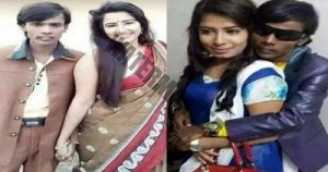 Why-girls-are-geeting-mad-over-Alom-Bogra-500x263