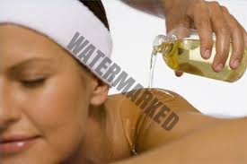 olive-oil4