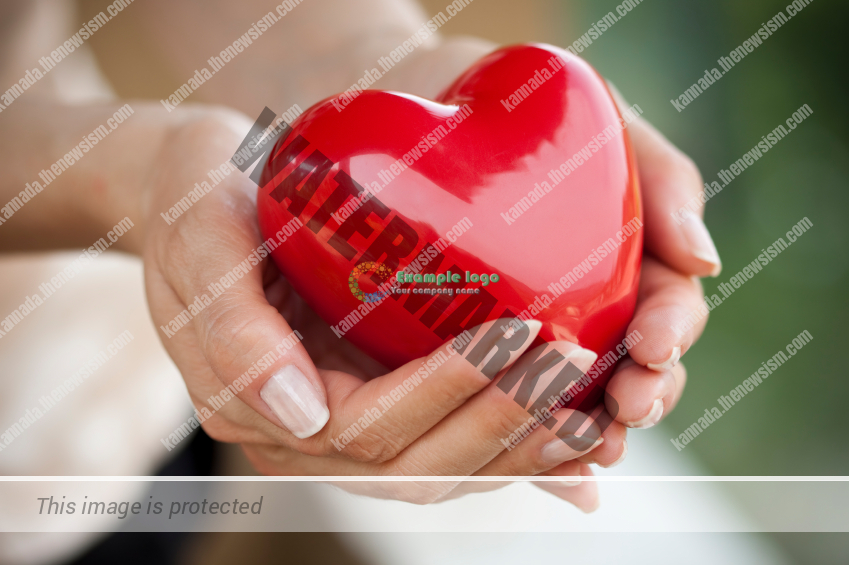 take-care-of-your-heart