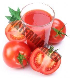 fresh-tomato-juice