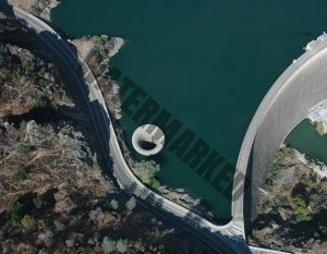 monticello_dam_drain_glory_hole_usa6