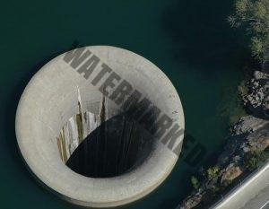monticello_dam_drain_glory_hole_usa7