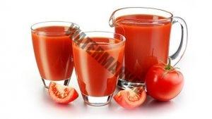 tomato-milkshak
