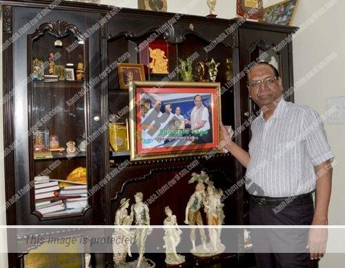 Chand Bihari Agarwal-3