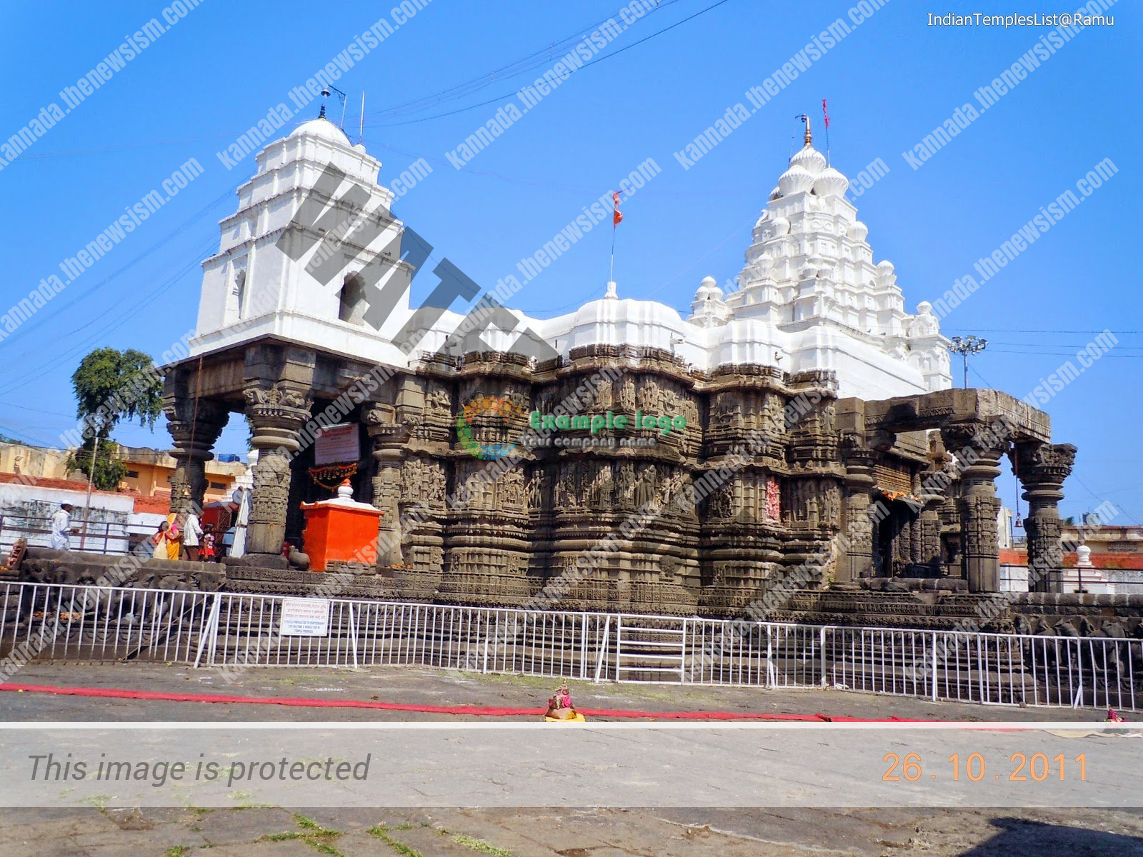 aundha-nagnath-temple-1