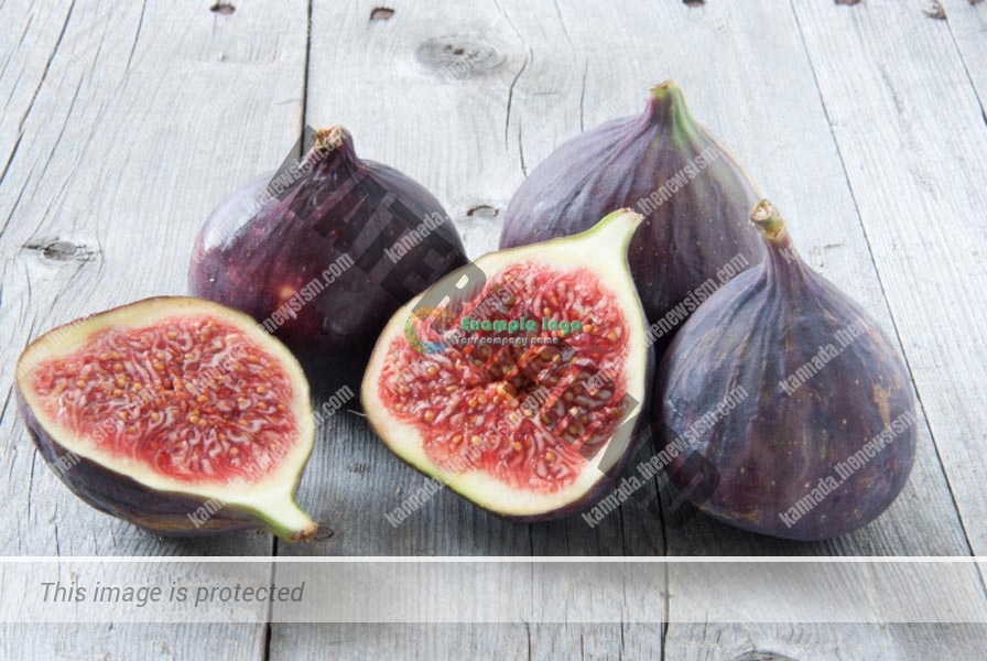 energy-booster-fruits--3