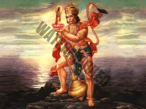 if-you-worship-hanuman-like-this-you-get-the-grace-of-hanuman-1