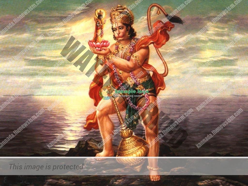 if-you-worship-hanuman-like-this-you-get-the-grace-of-hanuman-1
