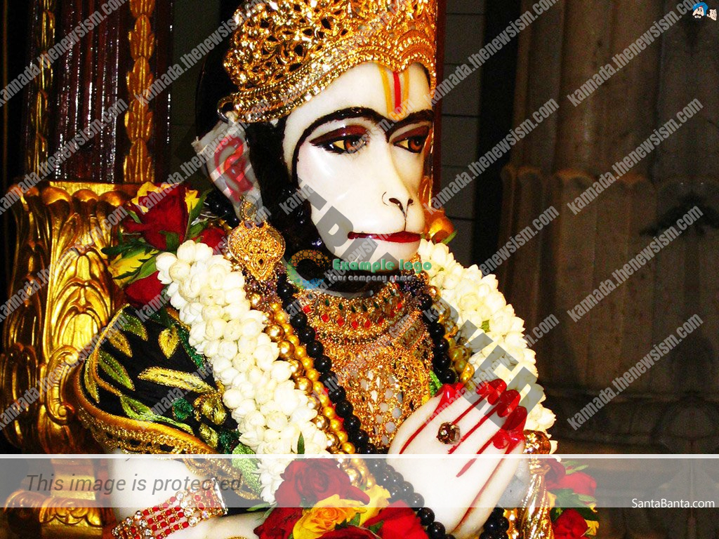 if-you-worship-hanuman-like-this-you-get-the-grace-of-hanuman-2