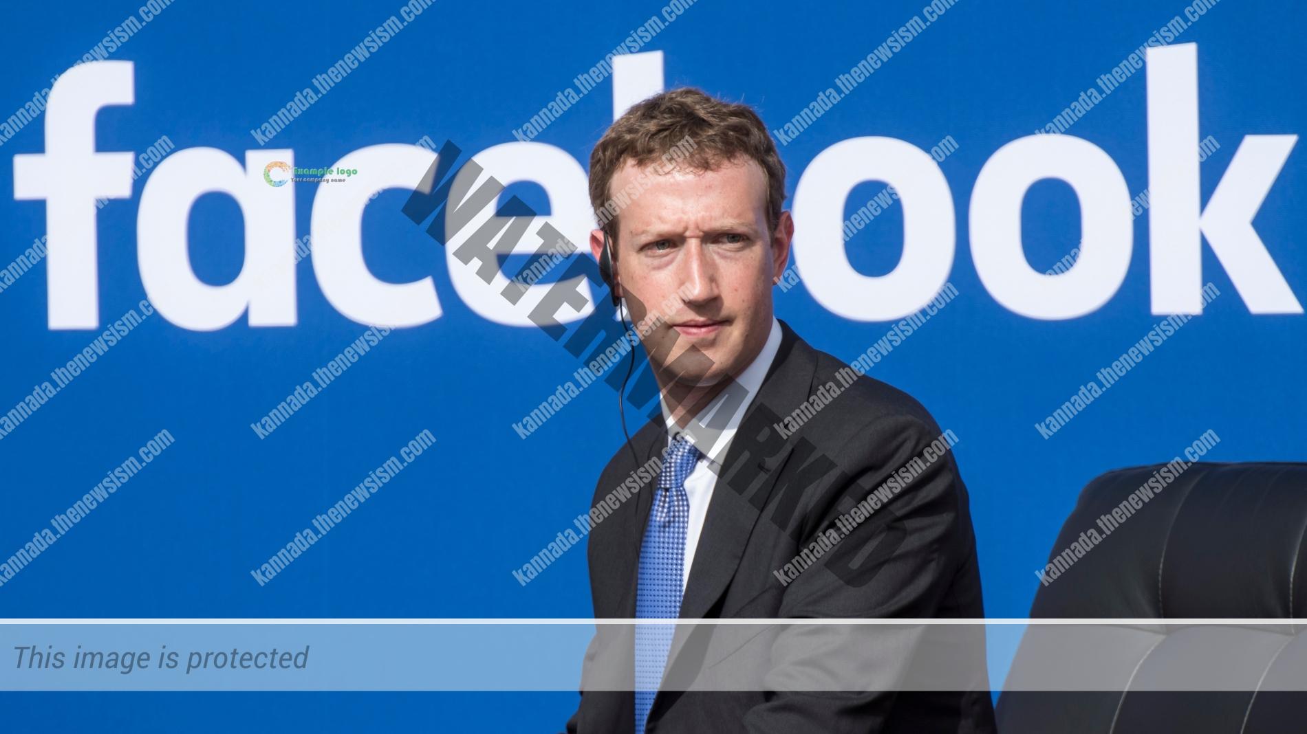 mark zuckerberg-1