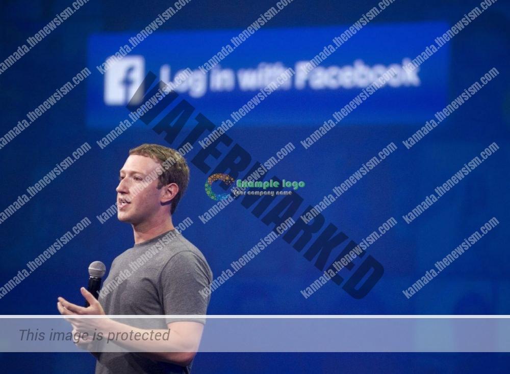 mark zuckerberg-3