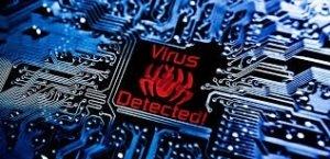 blueborne antivirus
