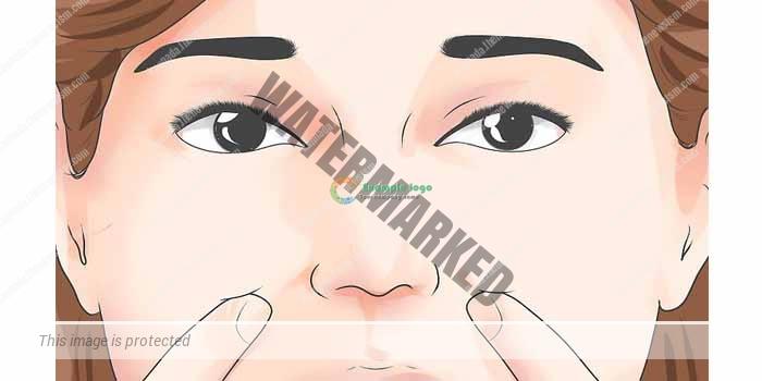 acupressure point_4