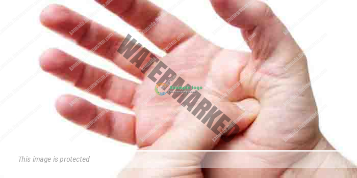 Acupressure Points for High Blood Pressure 04 - TheNewsism